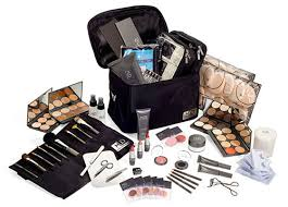 makeup school cost tennessee school of beauty a mud partner school located in