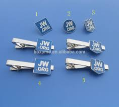 imagenes jw org es jw org tie clips wholesale clips suppliers alibaba
