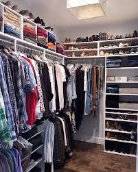 space organizers closet space organizer best 25 maximize ideas on pinterest