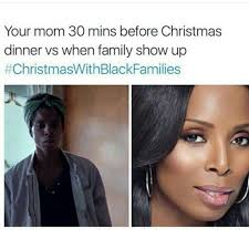 Funny Memes Black People - follow badgalronnie christmas giggles pinterest memes humour