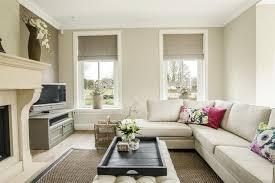feuchtigkeit im schlafzimmer haus renovierung mit modernem innenarchitektur kleines