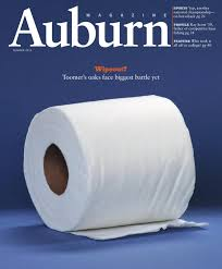 auburn alumni search auburn magazine summer 2011 by auburn alumni association issuu