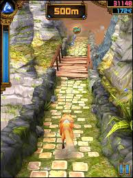 running apk spirit run android apps on play