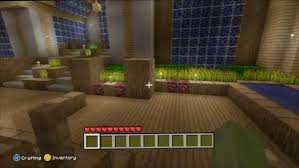 Minecraft America Map by Gears Of War And Minecraft Epic Games Community