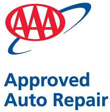 lexus repair brooklyn urban classics auto repair car repair auto shop