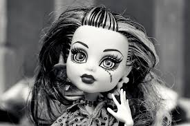 doll face free pictures pixabay