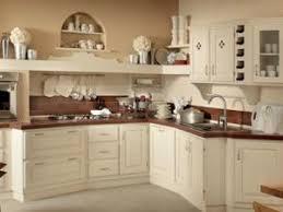 cuisine chaleureuse je veux une cuisine chaleureuse ambiance déco cocooning par