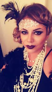 halloween hippie makeup looks best 20 mafia costume ideas on pinterest diy toga gangster