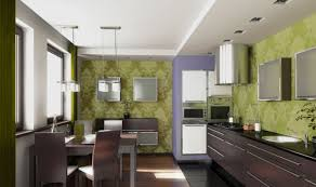 kitchen island with table combination table kitchen island table combo gratifying custom kitchen