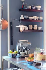 138 best kitchen colors images on pinterest kitchen colors