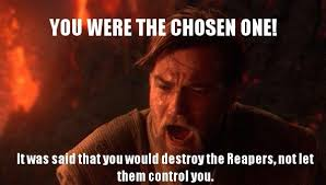 Mass Text Meme - image 270174 mass effect 3 endings reception know your meme