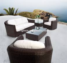 Martha Stewart Outdoor Patio Furniture Martha Stewart Patio Furniture Replacement Cushions For Outdoor