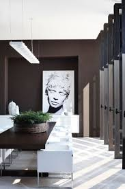 97 best ins tes images on pinterest architecture creativity