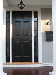 Exterior Door Units 13 Best 42 Entry Doors Images On Pinterest Entrance Regarding Door
