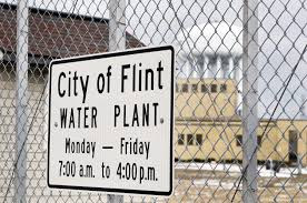 flint u0027s water crisis and its fight for the american dream