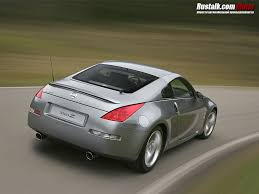nissan 350z photos photogallery with 54 pics carsbase com