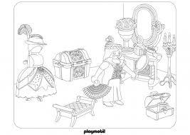 coloriage de chambre de fille coloriage chambre de fille et les jouets dessin gratuit à imprimer