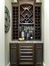 Hanging Cabinet Plans Overhead Wine Rack U2013 Abce Us