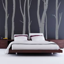 paint ideas for bedroom as well as vintage cherry wood queen