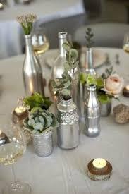 Home Made Wedding Decorations 17 Homemade Wedding Decorations For Couples On A Budget Homemade