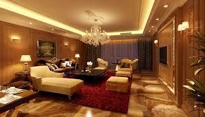 wall lights living room living room bernard 1 light brushed steel white plug in or