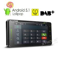aliexpress com buy tpms android 5 1 obd2 dab quad core car