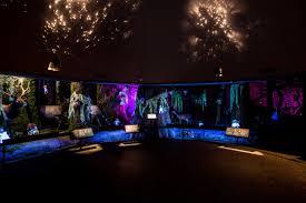 night shift haunted hollywood royal bc museum