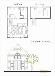 appealing 16x24 house plans images best inspiration home design 16 40 cabin floor plans best of appealing 16 24 house plans best