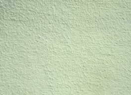 Textured Paint For Exterior Concrete Walls - drywall texture paint part 18 drywall repair knockdown texture