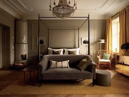 ett hem luxury hotel in stockholm sweden slh