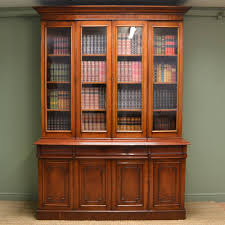 glazed bookcases uk type yvotube com