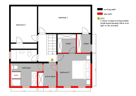 master suite plans master suite floor plan home design