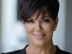 kris jenner hair 2015 kris jenner dons a pearl necklace as she launches a jewelry line