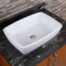 bathroom sinks bathroom sinks for less overstock com