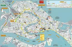 termina map turistinis venecijos žemėlapis