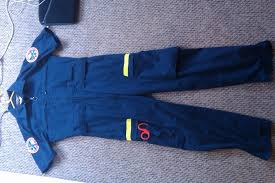 ems jumpsuit jumpsuits emtlife