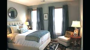 Guest Bedroom Office Ideas Guest Bedroom Office Furniture Bancdebinaries