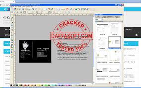 100 home designer pro 2015 download full cracked native