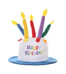 birthday hat happy birthday hat royalty free stock photo image 4154445