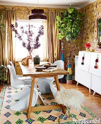 Best Wallpaper For Dining Room by 114 Best Dining Room Images On Pinterest Dining Room Fine