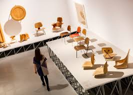 100 top 10 furniture designers in the world residential 10