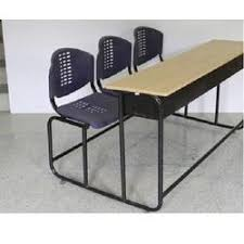 college furniture college class room desk manufacturer from