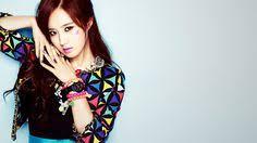 korean girl wallpaper simple and cute korean girl pics korean girl wallpaper images hd