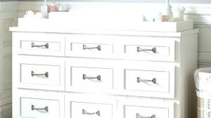 Baby Drawers With Change Table White Baby Dresser White Baby Dresser Ikea 8libre