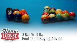 how to set up a pool table can i play snooker on a pool table all you need to know