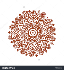 traditional design 0 free mandalas clip art clipart fans