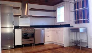 graceful diy kitchen cabinets east rand tags diy kitchen