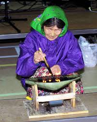 inuit culture wikipedia