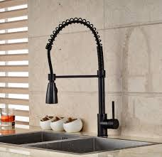 luxury kitchen faucets kitchen awesome kitchen faucet design trends with brown bronze