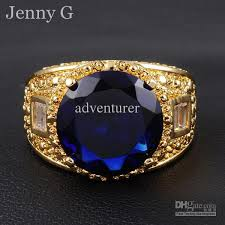 men rings prices images Men rings blue sapphires online men rings blue sapphires for sale jpg